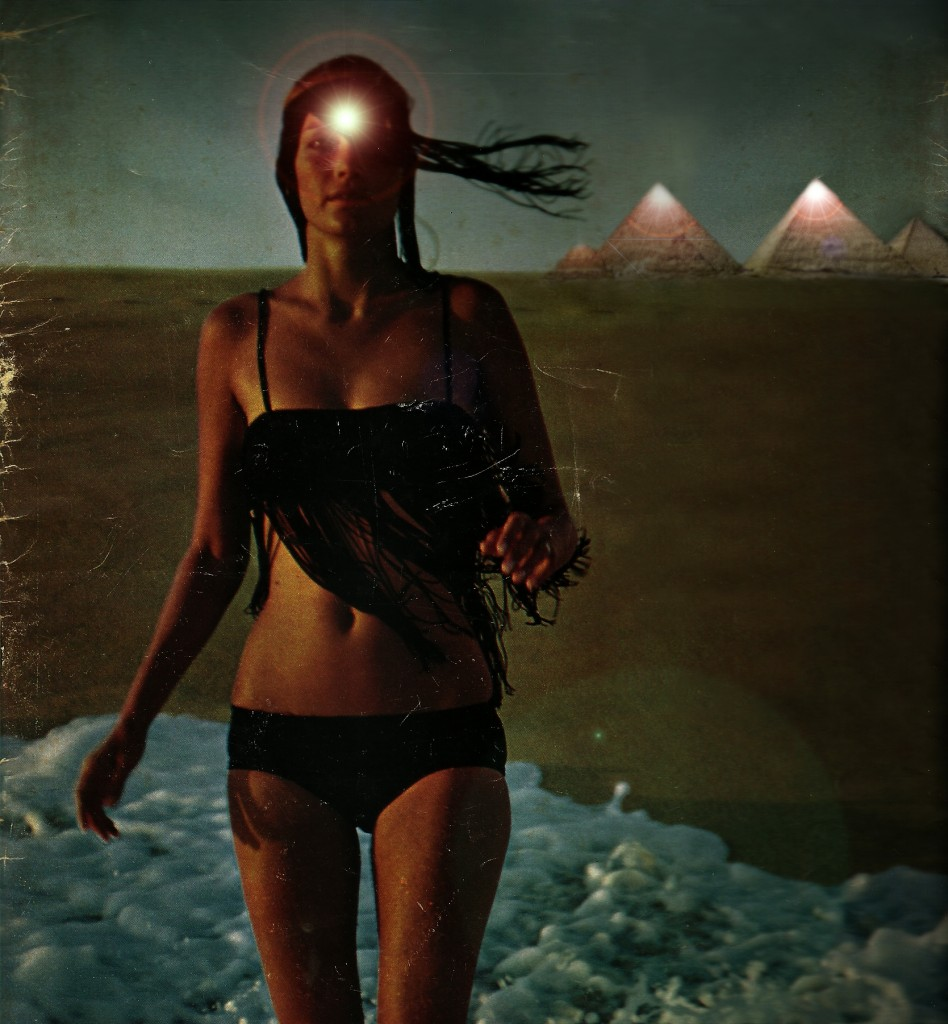 Pyramid_Bikini_Girl_FINAL
